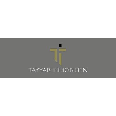 Bild zu Kemal Tayyar - Tayyar Immobilien in Kirchheim unter Teck