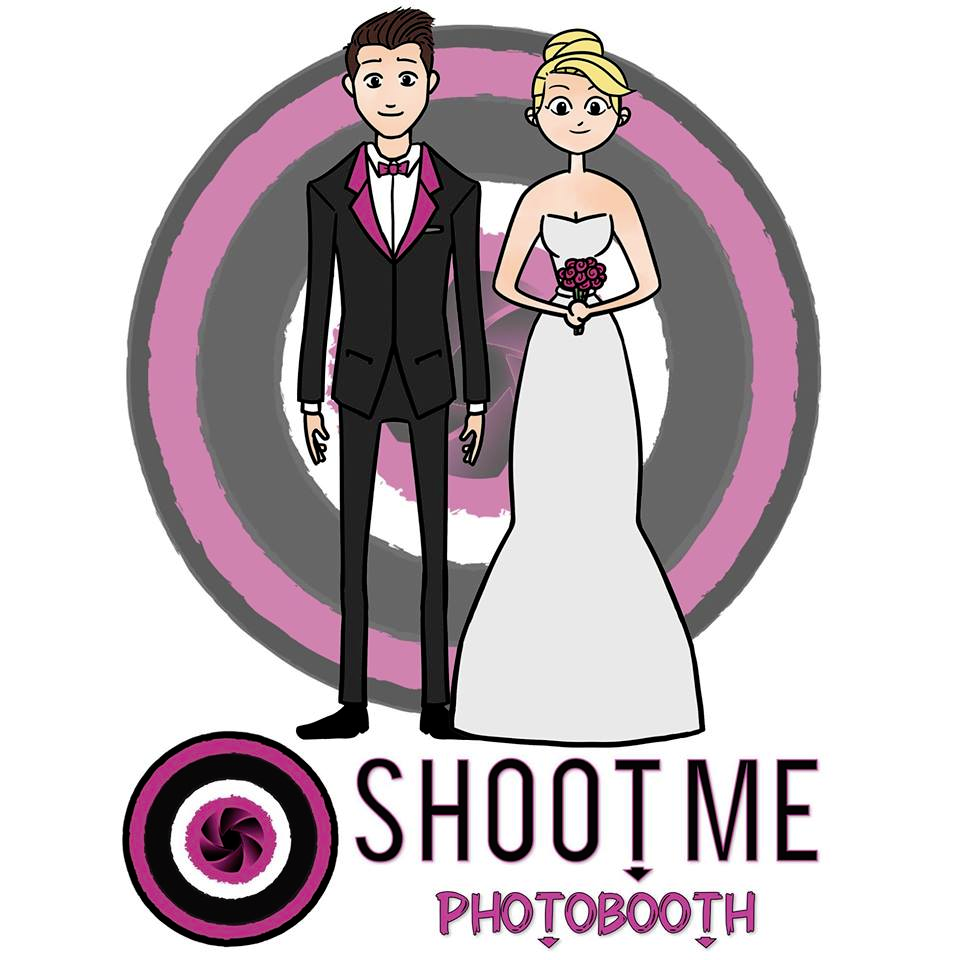 ShootMe Photobooth - Plymouth, MA 02360 - (508)299-3112 | ShowMeLocal.com