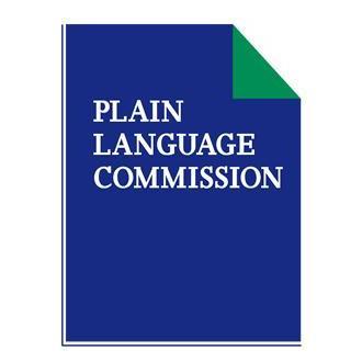 Plain Language Commission - High Peak, Derbyshire SK23 7BB - 01663 733177 | ShowMeLocal.com