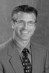 Edward Jones - Financial Advisor: Ray Sommer image 0