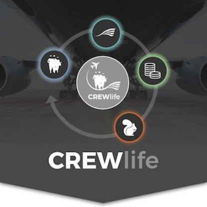 Fotos de CREWlife Holding GmbH
