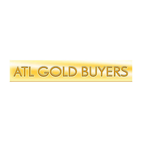 ATL Gold Buyers
