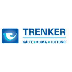 Bild zu TRENKER GmbH in Garching bei München