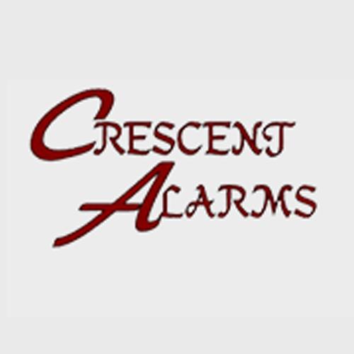 Crescent Alarms