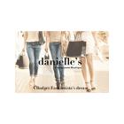 Danielle's Consignment Boutique in Calgary