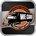 Nationwide Transport Services, LLC - Fort Lauderdale, FL 33309 - (877)278-3135 | ShowMeLocal.com