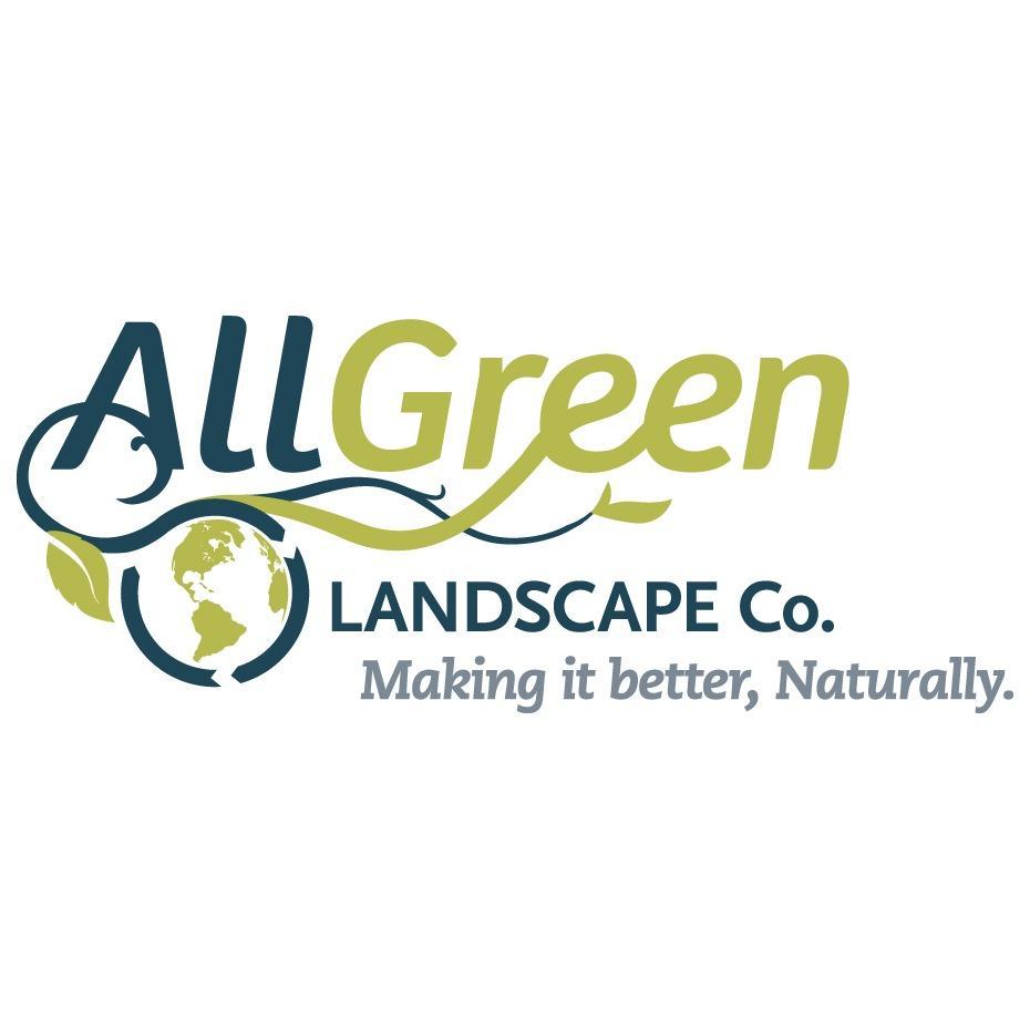 AllGreen Landscape Company - Chantilly, VA - Landscape Architects & Design
