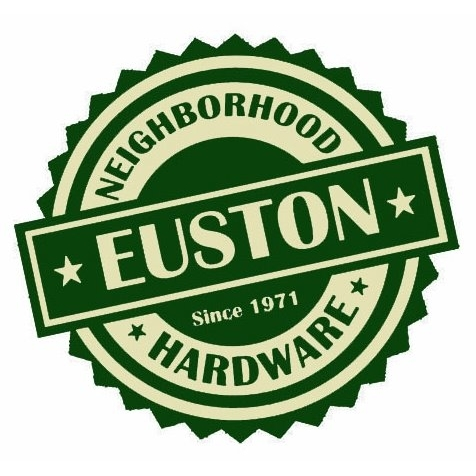Euston Hardware