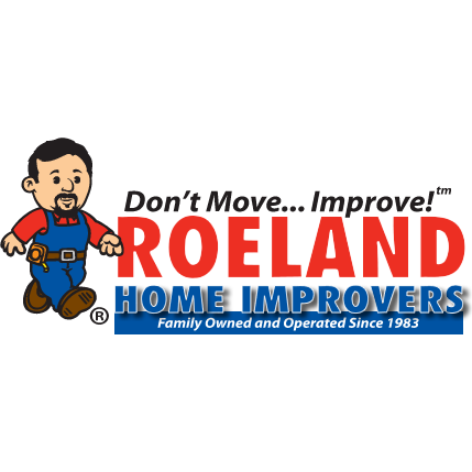 Roeland Home Improvers