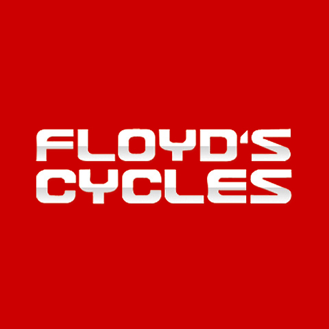 Floyd's Cycles