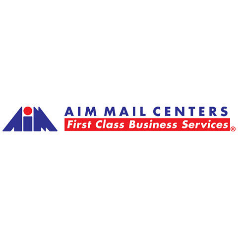 AIM Mail Center - Greenville, SC - Courier & Delivery Services
