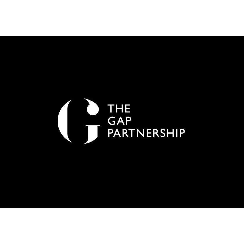 Bild zu The Gap Germany GmbH / The Gap Partnership in Düsseldorf