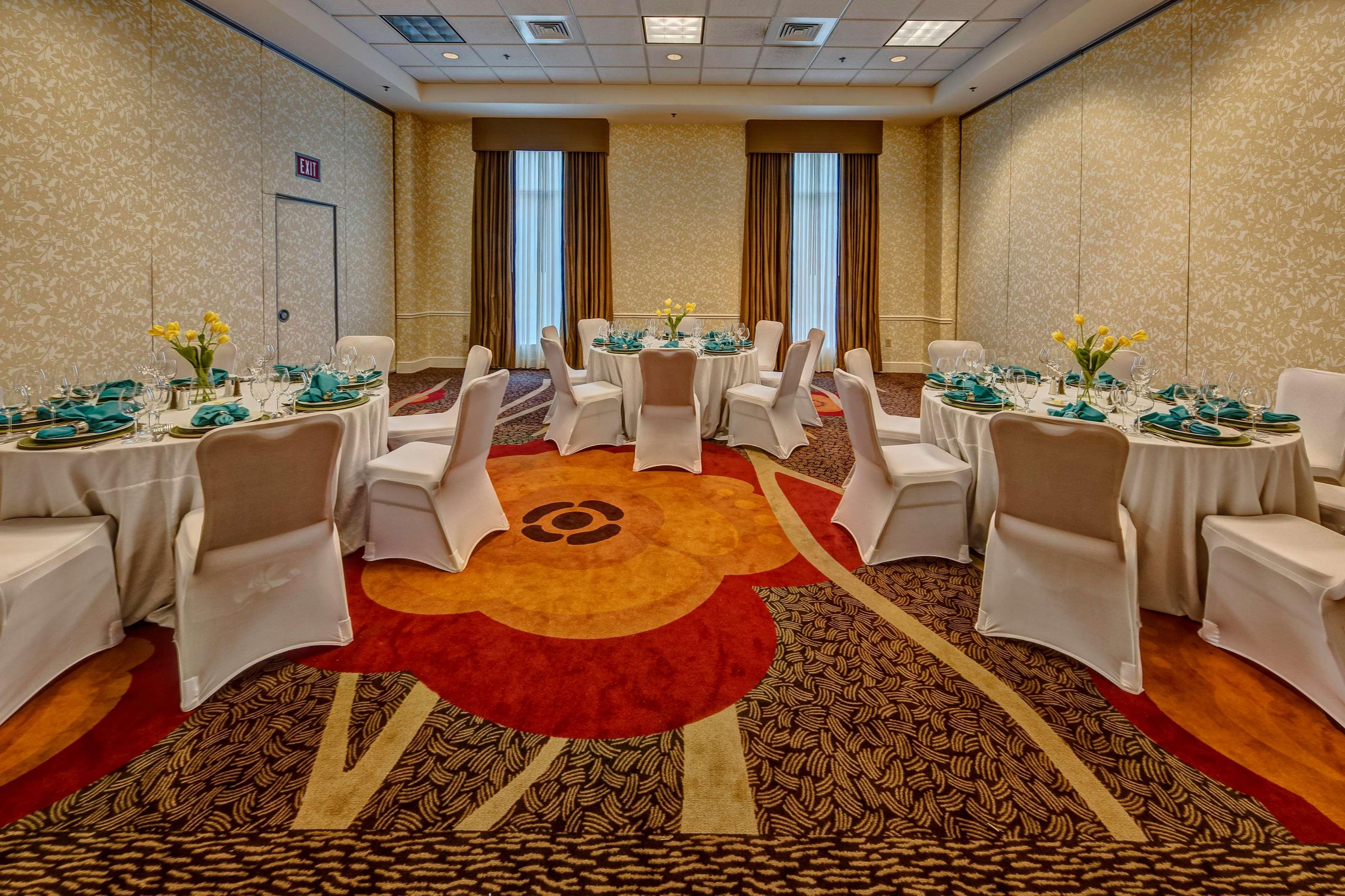 Hilton Garden Inn New Orleans Convention Center New Orleans Louisiana La