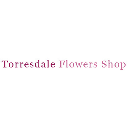 Torresdale Flowers Shop Inc