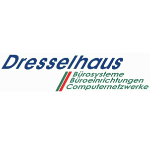 Bild zu Dresselhaus IT-Systeme GmbH & Co. KG in Rheda Wiedenbrück
