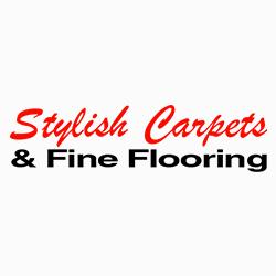 Stylish Carpets - Conroe, TX - Tile Contractors & Shops