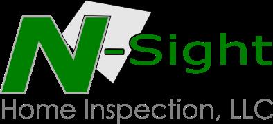 N-Sight Home Inspection, Llc