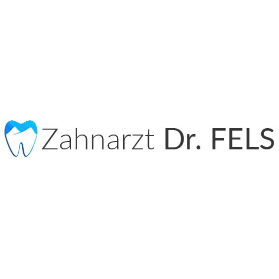 Dr. Matthias Fels