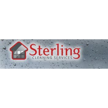 Sterling Cleaning Services - Cambridge, Cambridgeshire  - 01223 844755 | ShowMeLocal.com