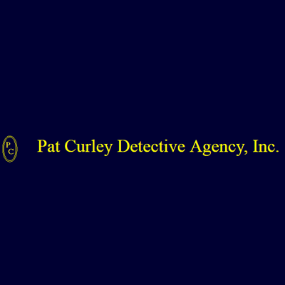 Pat Curley Detective Agency