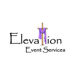 Elevation Event Services