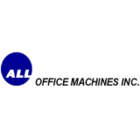 All Office Machines (Cobourg)