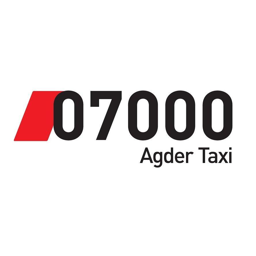 Agder Taxi AS