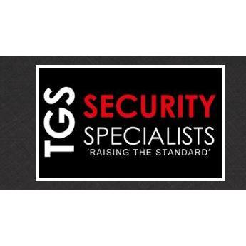 TGS Security Specialists Ltd - St. Leonards-On-Sea, East Sussex  TN38 9BA - 08001 930065 | ShowMeLocal.com