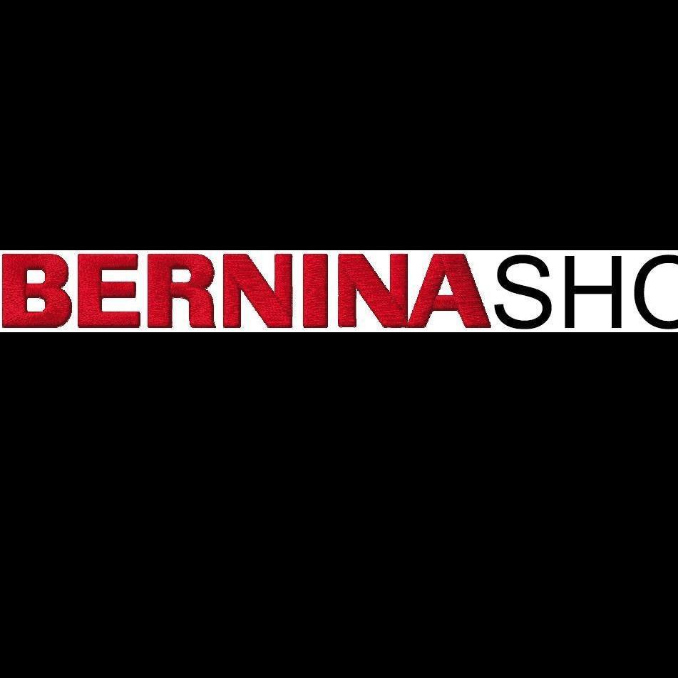BERNINASHOP Brig / Ashanti Deko- & Geschenkboutique
