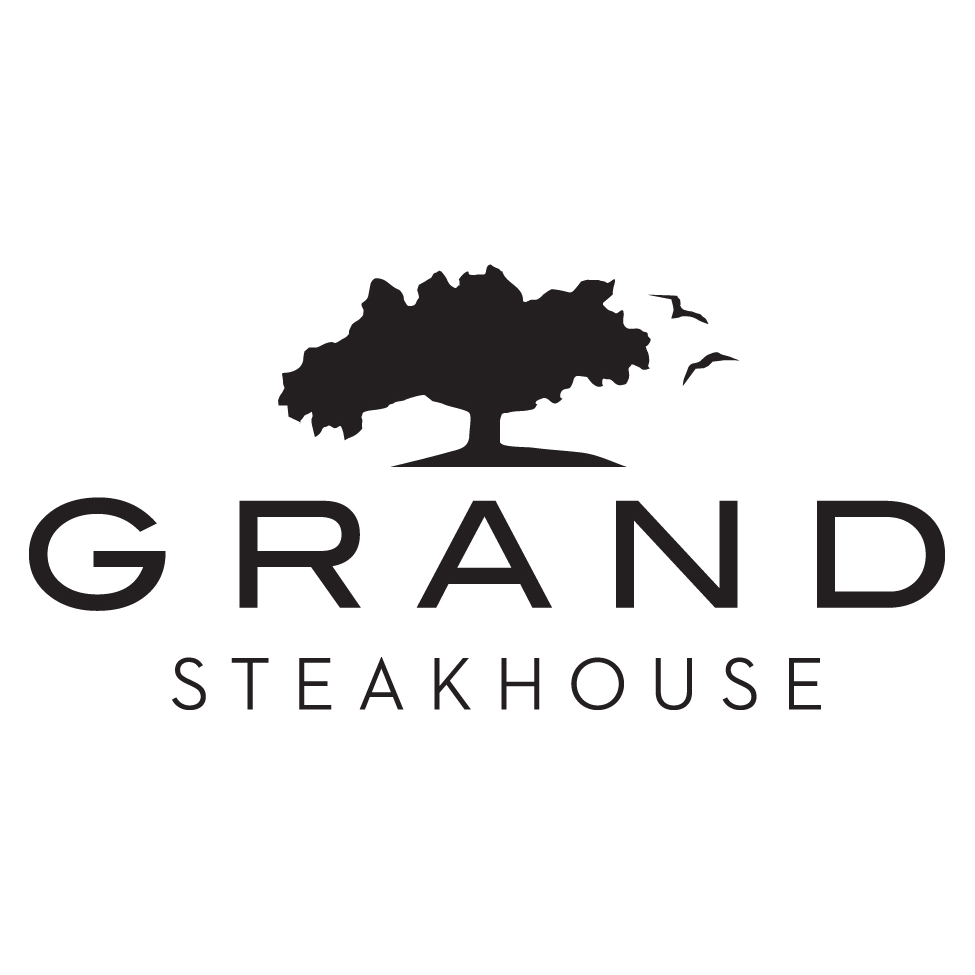 The Grand Steakhouse