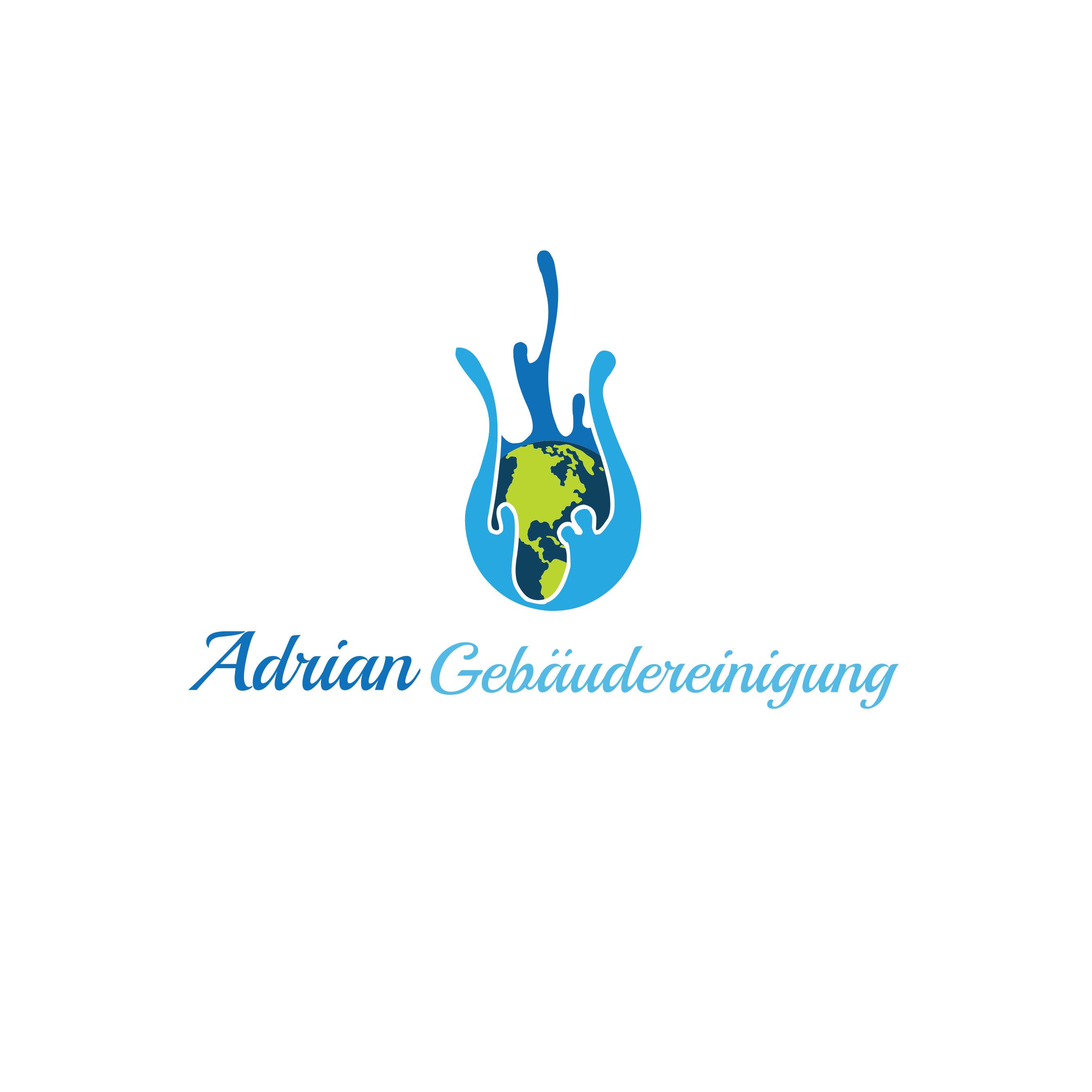 Bild zu Adrian Gebäudereinigung in Ettlingen