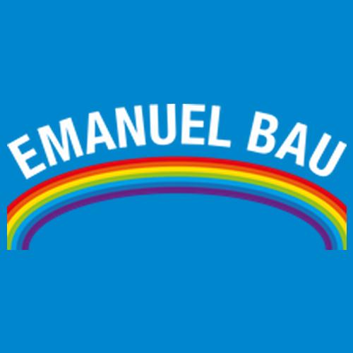 Bild zu Emanuel Bau in Dortmund