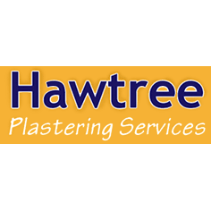 Hawtree Plastering - Pershore, Worcestershire WR10 2PD - 01386 861120   ShowMeLocal.com