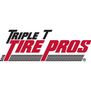 Triple T Tire Pros