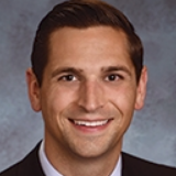 Andrew Kloess - RBC Wealth Management Financial Advisor - Kirkland, WA 98033 - (425)739-1109 | ShowMeLocal.com