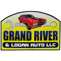 Grand River & Logan Auto LLC