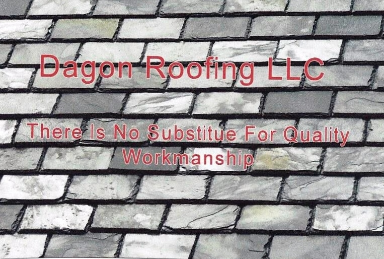 Dagon Roofing 1 Photos Roofers Easton Pa Reviews