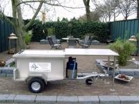 Jomo Food Service Deurne