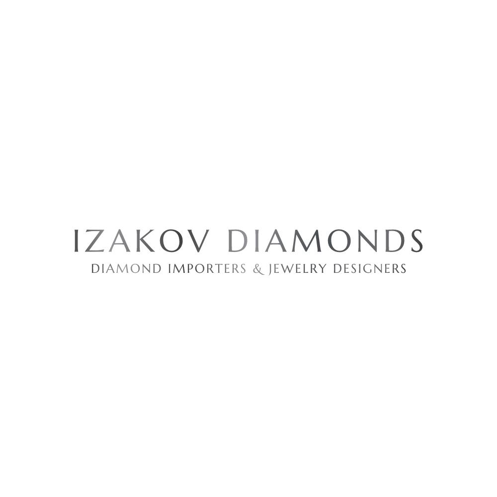 Izakov Diamonds