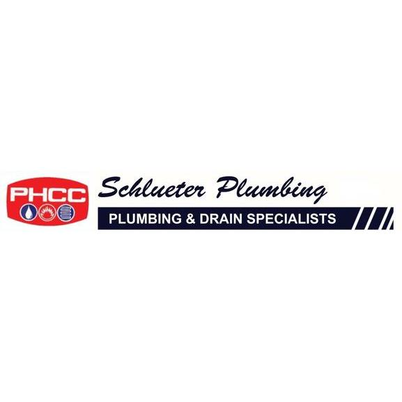 Schlueter Plumbing