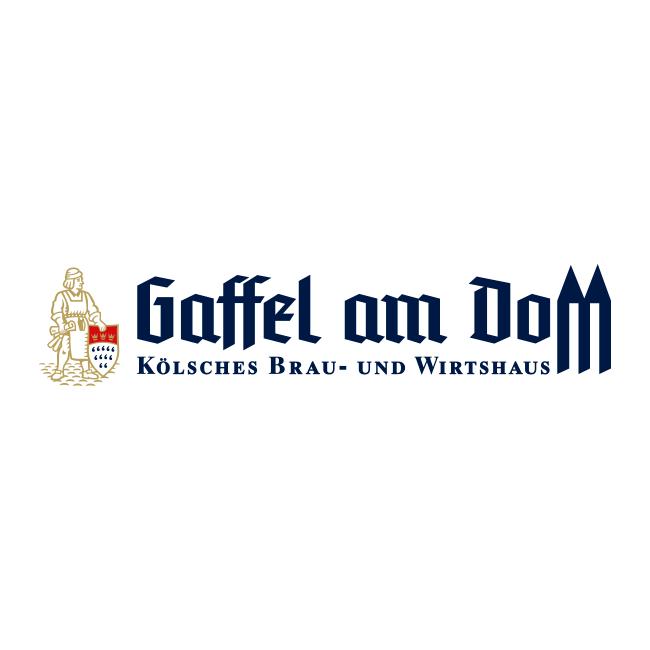 Bild zu Gaffel am Dom I Kölsches Brau- und Wirtshaus in Köln