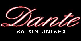 DANTE - SALON UNISEX