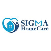 SIGMA HomeCare - Bingham Farms, MI 48025 - (248)243-9500 | ShowMeLocal.com