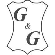 Garbarnia Gulin S.C.