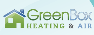 Green Box Heating & Air