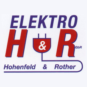 Elektro H&R GbR Inh. Volker Hohenfeld & Thomas Rother