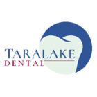 Taralake Dental