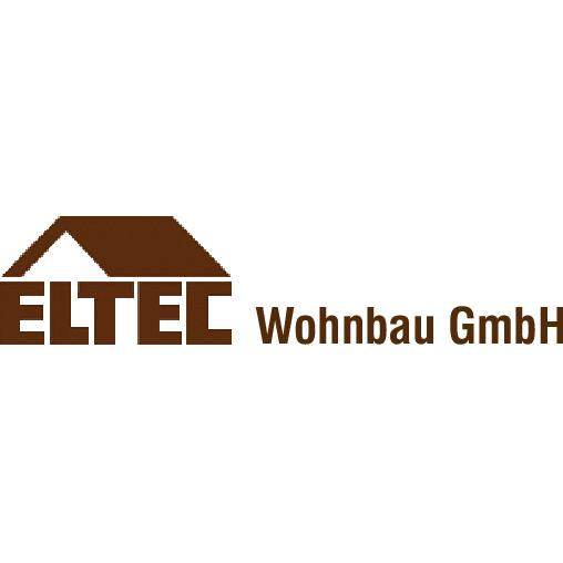 Bild zu Eltec Wohnbau GmbH in Auerbach im Vogtland