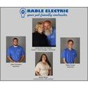 Radle Electric - Camp Hill, PA - Electricians