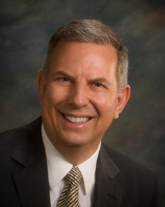 Harry A Lehman IIi MD